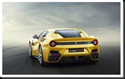 F12tdf – new limited edition special series delivers track-level performance on the road gaycarboys (5)