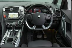 2016 Citroën DS5 gaycarboys (37)