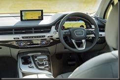 Audi Q7 3.0 TDI 200kW gaycarboys (4)
