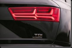 Audi Q7 3.0 TDI 200kW gaycarboys
