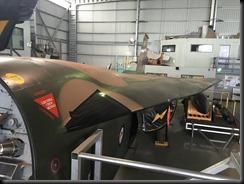 HARS F1-11 (1)