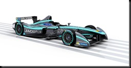 FIA Formula E offers a unique opportunity for Jaguar Land Rover to further the development of future EV powertrain including motor and battery technology. gaycarboys (1)