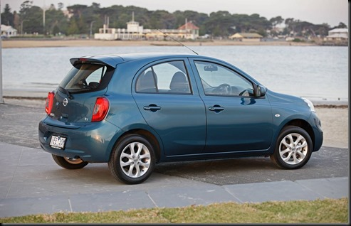 Nissan Micra  caycarboys (3)