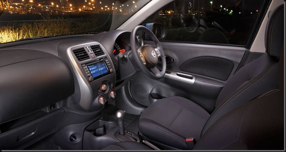 Nissan Micra  caycarboys (6)