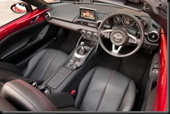 All-New Mazda MX-5 GayCarBoys (5)