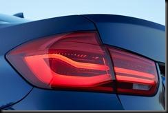 BMW 3 Series range vehicles gqaycarboys overseas model shown (14)