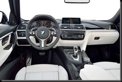 BMW 3 Series range vehicles gqaycarboys overseas model shown (2)