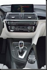BMW 3 Series range vehicles gqaycarboys overseas model shown (4)