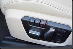 BMW 3 Series range vehicles gqaycarboys overseas model shown (7)