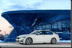 BMW eDrive plug-in hybrid program gaycarboys (2)