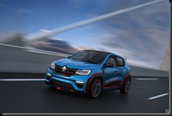 World Premiere Of Renault Kwid Racer And Renault Kwid Climber At New Delhi Auto Show gaycarboys (5)