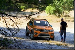 World Premiere Of Renault Kwid Racer And Renault Kwid Climber At New Delhi Auto Show gaycarboys (2)