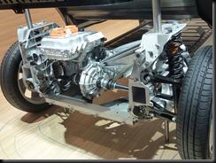 BMW-i3-Electric_Drive_unit2
