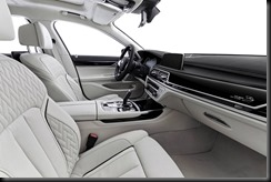 BMW Individual 7 Series THE NEXT 100 YEARS gaycarboys (4)