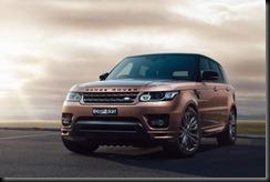 16MY Range Rover Sport HST gaycarboys (5)