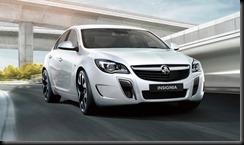 Insignia VXR performance sedan GAYCARBOYS (1)