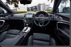 Insignia VXR performance sedan GAYCARBOYS (4)