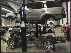 Range Rover Sport Chassis (2)