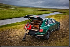 Bentley Bentayga Fly Fishing by Mulliner – The Ultimate Angling Accessory  (15)
