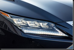 Lexus RX 450h gaycarboys (10)