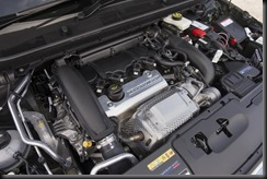308 GTI 270 gaycarboys (3)