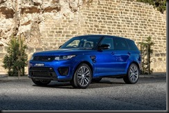 16MY-Range-Rover-Sport-SVR-Estoril-Blue-gaycarboys-gay-car-boys (1)