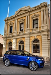 16MY-Range-Rover-Sport-SVR-Estoril-Blue-gaycarboys-gay-car-boys (2)
