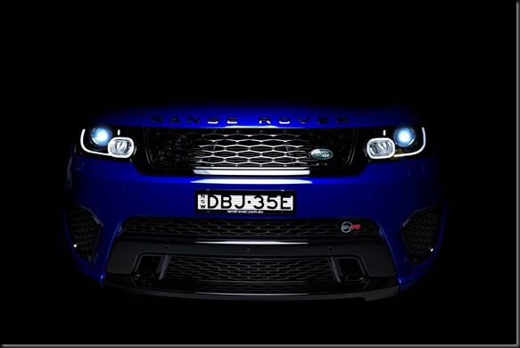 16MY-Range-Rover-Sport-SVR-Estoril-Blue-gaycarboys-gay-car-boys (4)