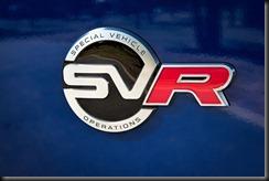 16MY-Range-Rover-Sport-SVR-Estoril-Blue-gaycarboys-gay-car-boys (6)