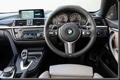 BMW 430i GranCoupe GayCarBoys (2)