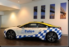 BMW_i8_Rose_Bay_LAC_gaycarboys (1)