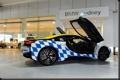 BMW_i8_Rose_Bay_LAC_gaycarboys (2)