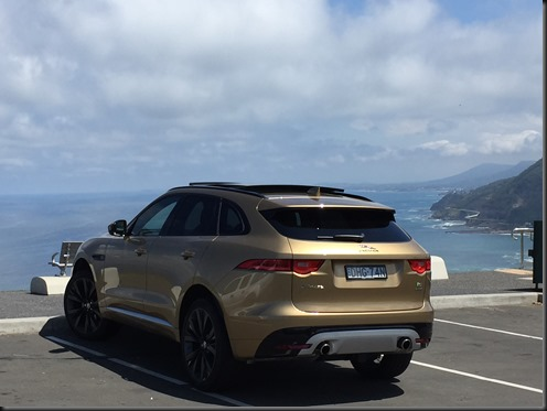 jaguar-fpace-supercharged-v6-gaycarboys (16)