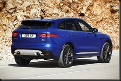 jaguar-fpace-supercharged-v6-gaycarboys (19)