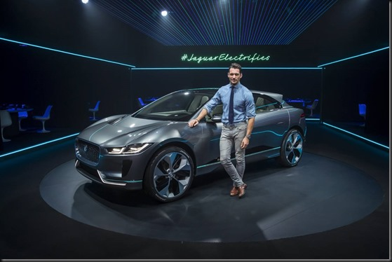 JAGUAR-I-PACE-Concept-car-DAVID-gandy (1)