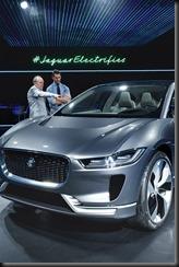 JAGUAR-I-PACE-Concept-car-DAVID-gandy (3)