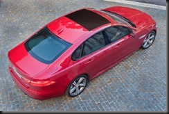 Jaguar_XF_2016_R-Sport 25t_ Italian_Racing_Red (3)
