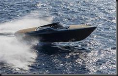 am37_02_aston_martin_power_boat (5)