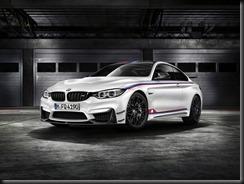 BMW_M4_DTM_Champion (1)