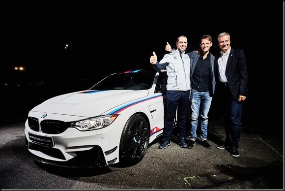 BMW_M4_DTM_Champion (5)