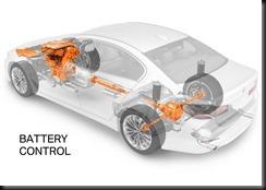 GAYCARBOYS-BMW-530e-iPerformance (5)