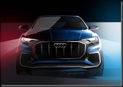The-Audi-Q8-concept-will-be-revealed-at-the-2017-NAIAS-Detroit-Motor-Show-in-January (1)