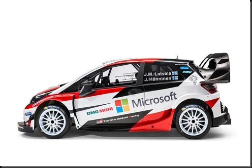 Toyota_Gazoo_Racing_WRC_Launch_156hr (3)