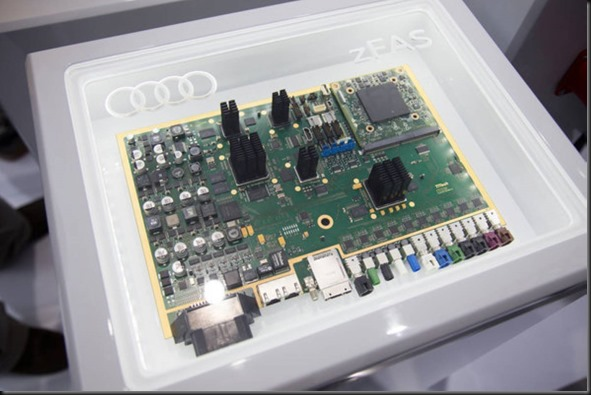 Piloted-driving- with-artificial-intelligence-Audi-partnering-with-top-companies-in-the-electronics-industry