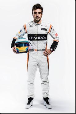 Fernando-Alonso-2017