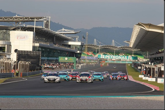 Hyundai-Motorsport-to-enter-circuit-racing-with-TCR-project