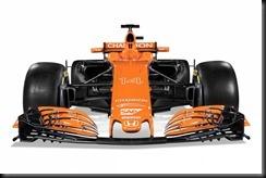 McLaren-Honda-MCL32 (2)