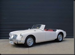 restored-very-original-1959-MGA-Twin-Cam-Roadster-sold-$85,000-Shannons (2)