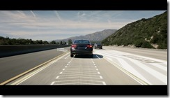 Lexus_Lane_Valet_automated-driving (3)