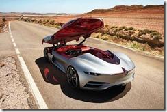 Renault-Trezor -Concept-Car-of-the-Year-at-Geneva-Car-Design-Awards (4)